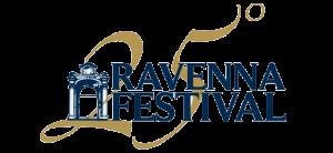 RavennaFestival