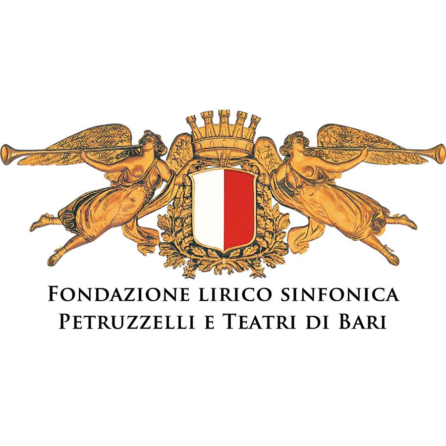 logo bari copy