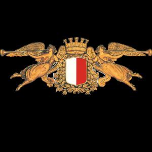 logo barinozzedifigaro